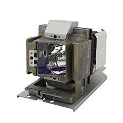 Vivitek H1186-WT Assembly Lamp With Projector Bulb Inside