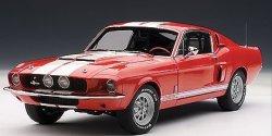 8517RK Bearings Brushes Alternator Rebuild Kit Compatible for Ford Mustang Shelby GT500 5.4L 2007-2008 Regulator
