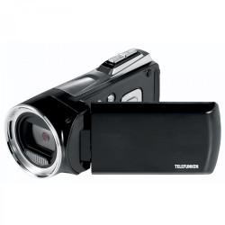 Telefunken Digital Video Camera TVC-550