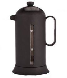 Ryo Coffee 350ML Insulated Plunger