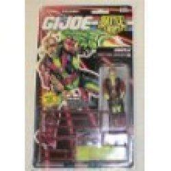 Hasbro Gi Joe Battle Corps: Gristle