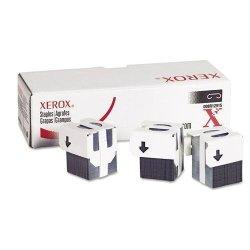 XEROX XER008R12915 - Staple Cartridge