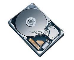 Hitachi HTS541616J9SA00 160GB Hard Drive