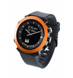 COGITO Classic Smartwatch - Clockwork Orange