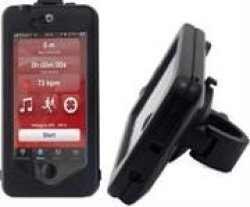 Lavod Iphone 4 4S Bikeman Bike Mount Case