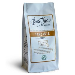 Bean There Tanzania Mbinga 250g
