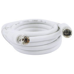 Ellies 2m F To F Connector Fly Lead