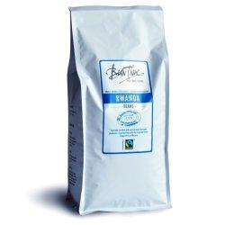Bean There Rwanda Musasa Coffee - 1KG - Beans