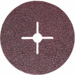 PFERD Sanding Disc Fs 125 -22 A60