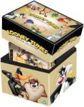 Looney Tunes: Golden Collection - Volume 1 - 6 DVD Boxed Set
