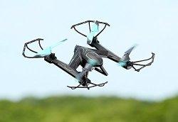 Sharper Image Steady Flying Wi Fi Camera Drone R314000 Dolls