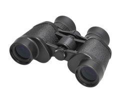 Kenko Tokina USA, Inc. Kenko Binoculars Pro Field 7X32 Aspherical Lens