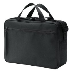 Dell Projector Carry Case For 1220 1420X 1430X 1450 1510X 1610HD 1850