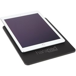 Apple Tablet Emf Radiation And Heat Shield - 7 5