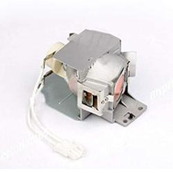 Osram Acer P1500 Projector Replacement Lamp With Housing Osram