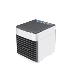 Fleek Artic Storm Ultra Evaporation Air Cooler