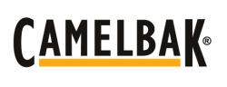 Camelbak Hydrolink Hydrolock Replacement Bite Valve Assembly Coyote