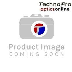 RawlPlug Flat Screen Tv Kit Sm M5X37MM X6