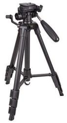 Reed Instruments R1500 Tripod With Instrument Adapter Expandable Up To 56