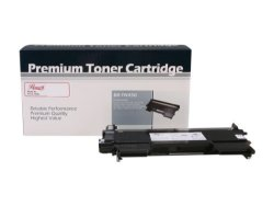 Rosewill Direct Rosewill RTCA-TN450 High Yield Toner Cartridge Replacement For Brother TN450 TN420 Black