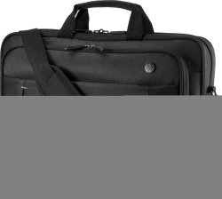 HP Business Case Up To 15.6 New