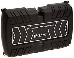 Power Acoustik BAMF4-1800 2600W Class D 4 Channel Amplifier