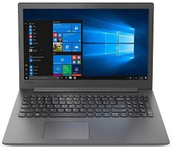 "Lenovo Ideapad 130 81H5000TSA 15.6"" AMD A4 Notebook"