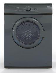 Defy - 5KG Tumble Dryer - Grey