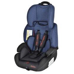 Chelino Aries Baby Car Seat - Black & Navy