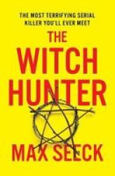 The Witch Hunter Paperback