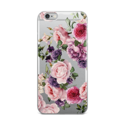 promo code 9823f 5cb3a Roses Phone Case - Huawei P30 Lite | R199.00 | Cellphone Accessories |  PriceCheck SA