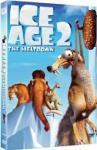 Ice Age 2 - The Meltdown DVD