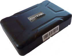 Ontrak GPS Tracker AT-17 Real Time Magnetic GPS Asset Tracker
