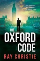 The Oxford Code Paperback