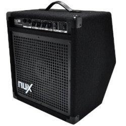 Da 30 Digital Drum Amplifier