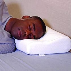 Tempur-neck Pillow Small Renewed