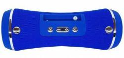 MICROWORLD SLC-076 Blue Bluetooth usb fm m-sd