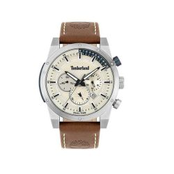 Timberland Sherbrook Chronograph Watch