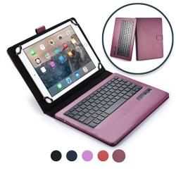 new arrival f238d f1821 Cooper Cases Samsung Galaxy Tab S3 9.7 Keyboard Case Cooper Infinite  Executive 2-IN-1 Wireless Bluetooth Keyboard Magnetic Leath | R948.00 |  Tablet ...