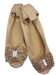 a3f8706e50b2 Shoes Jadene - 4   R1199.00   Sandals   PriceCheck SA