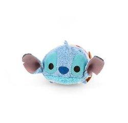 Aloha Disney Hawaii Exclusive Tsum Tsum Stitch