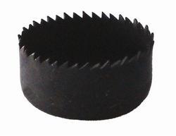 Tork Craft Hole Saw Carbon Steel 51mm