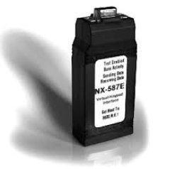 Interlogix NetworX NX-587E Virtual Keypad Module NX-587E