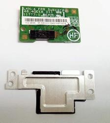 Kam Kin Fingerprint Reader For Lenovo Thinkpad T430S T430SI Fingerprint Reader Scanner Board Compatible 04W3899