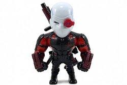Suicide Squad 10CM Asstd Metal Figs