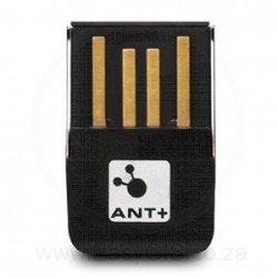 Garmin 010-01058-00 USB Ant Stick