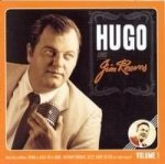 Hugo - SING JIM REEVES