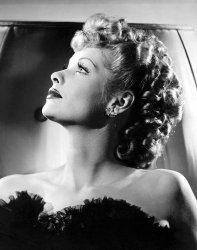 LUCY Lucille Ball Poster Art Photo Hollywood Movie Posters Photos 11X14