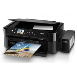 Epson L850 Its All In One Colour Printer