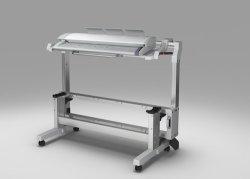 MFP Scanner For T3200 5200 7200 Series